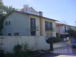 Casa à venda com 4 dormitórios em Trindade, Florianópolis cod:71