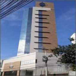 Prédio inteiro à venda em Centro, Florianópolis cod:4312