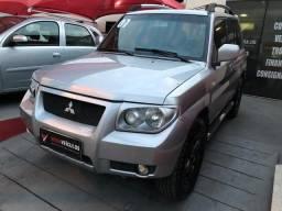 TR4 - 2007 - 4X4 - Super Nova - Veiga Veículos - 2007