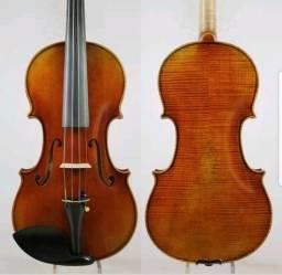 Violino Guarneri Del Gesu Vieuxtemps 1741