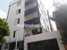Apartamento à venda com 3 dormitórios em Castelo, Belo horizonte cod:649321