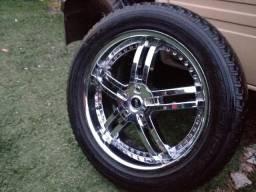 d76ae54c359a roda