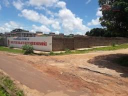 Terreno comercial à venda, Maiobinha, São Luís.