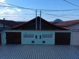 Casa novinha novinha (rogerio)