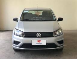 Volkswagen Gol 1.6 Trendline - 2019