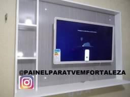 Promoção painel para tv até 43 com entrega e instalação gratis deixamos sua tv no painel