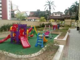 Apartamento com 2 dormitórios à venda, 77 m² por r$ 468.900,00 - vila ema - são josé dos c