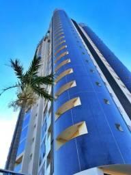 Apartamentos no Residencial Diamante Do Lago - 107 N