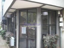 Título do anúncio: Prédio comercial para venda e locação, Condomínio Centro Comercial Alphaville, Barueri - L