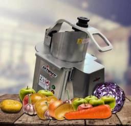 Processador de alimentos - Irani *