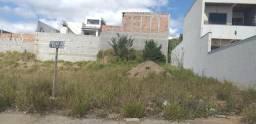 Terreno Village-COOPEMI