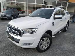 Ford/ranger limited 3.2 2018 22.000 km - 2018