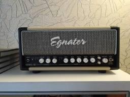 Amplificador Head Egnater Rebel 30