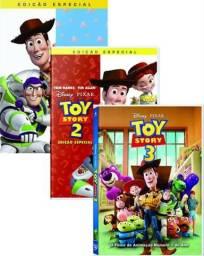 DVD, FILME DVDs para colecionador