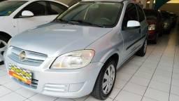 Celta 1.0 life 2008 - 2008