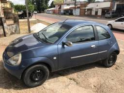 Vendo Ford ka - 2000