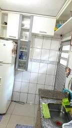 Sobrado 3 dormitórios próximo ao supermercado Rod & Raf - Parque Pinheiros - T.S
