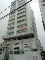Apartamento em Praia Grande bairro Aviação...