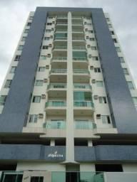 Apartamento no Ed. Jequitiba Centro ( Linhares) R$ 550.000