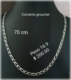 32e378f1b2141 Bijouterias, relógios e acessórios - Campinas, São Paulo - Página 18 ...