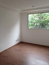 Título do anúncio: Apartamento à venda com 2 dormitórios em Serrano, Belo horizonte cod:1471