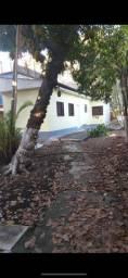Casa Jacarepaguá