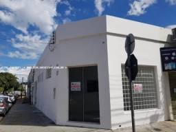 Sala Comercial para Locação em Presidente Prudente, VILA OCIDENTAL, 1 banheiro