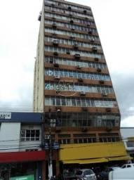 Escritório para alugar em Centro, Cachoeirinha cod:3084