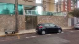 Apartamentos de 4 dormitório(s), Cond. Edificio Rosas De Ouro cod: 9961