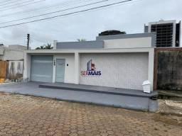 Casa à venda por R$ 650.000 - Urupá - Ji-Paraná/RO