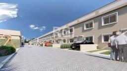 Casa à venda com 2 dormitórios em Ponta grossa, Porto alegre cod:MI269955