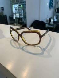 Armação óculos mormaii