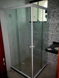 Vidraçaria Raul Veiga ( box blindex , janela , porta , espelho)