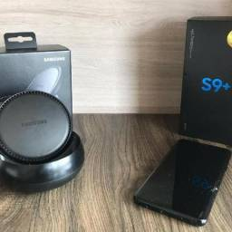 Vendo Samsung Dex Statition