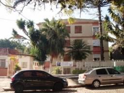 Apartamento à venda com 2 dormitórios em Glória, Porto alegre cod:LU261089
