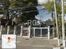 Casa à venda com 3 dormitórios em Cavalhada, Porto alegre cod:MI269965