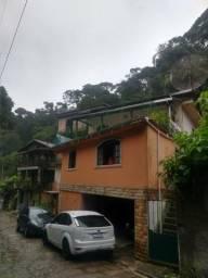 Alugo excelente casa na Pimenteiras