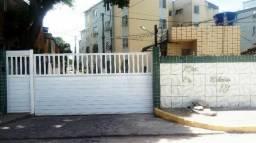 Apartamento no Janga - Na Av. Manepá - Condomínio Padre João Ribeiro - R$ 500
