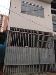 Cód. 004 Casa de 4 andares, com 4 quartos sendo 3 suítes