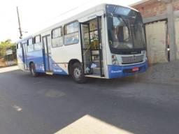 Ônibus urbano 2006
