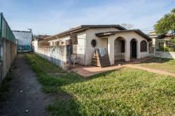 Casa à venda com 3 dormitórios em Hípica, Porto alegre cod:LU429251