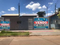 Casa Nova Top Vila Alba