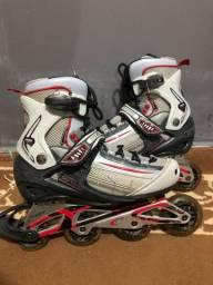 Vendo patins profissional (abec 7)