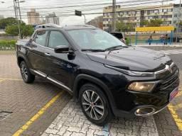 Toro volcano 2.0 4x4 TB diesel 2019/2019