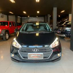 Hyundai HB20 Premium 2018 23MKm