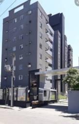 Apartamento com 2 dormitórios, semimobiliado, para locação