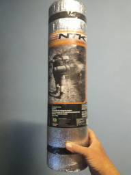Isolante Térmico EVA Aluminizado Nautika