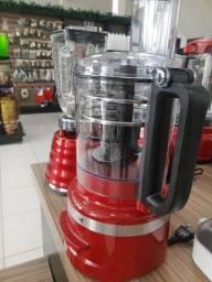 Mini processador de alimentos Kitchenaid * cesar