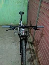 Bike WNY aro 26