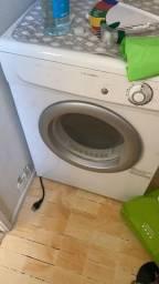 Secadora eletrolux 10kg
